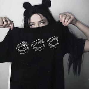Many styles Women fashion t shirt fashion fit short sleeved cotton tees XS-3XL Designer Ladies tshirts
