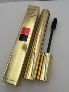 High quality Everlong Mascara Black 0.30oz DHL free fast shipping