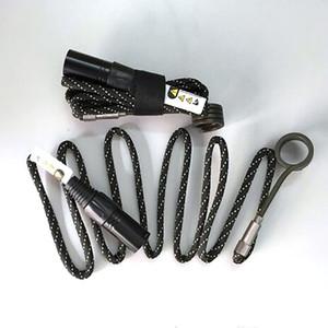 Enail Нагреватель катушки 16 мм на 20 мм, пригодный для Enail Kit Systems Dab Oil Rig Glass Bong Tick Enail Нагреватель Dabber Coil