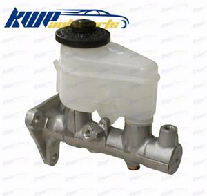 Brake Master Cylinder For Corolla 92-02 Geo Prizm 93-97 #47201-12800 bT2T#