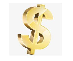 clients particuliers à payer pour des produits particuliers coût et fret nous un message s'il vous plaît avant paiement