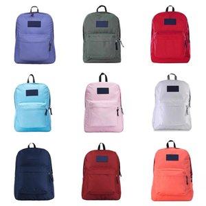 Dunfermline Athletic FC zaino Daypack DAFC Football Club Logo Schoolbag Calcio Distintivo Zaino Scuola di Sport Day Bag Outdoor Pack # 7671