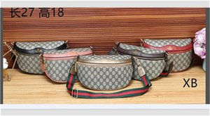 1f0 New styles Fashion Bags 2022 Ladies handbags designer bags women tote bag luxury brands bags Single shoulder bag backpack handbag A11