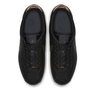 Chaussures femmes 2020 Nike CLASSIC CORTEZ shoes men women été nouvelles chaussures de toile casual respirant version coréenne de la tendance sauvage du printemps