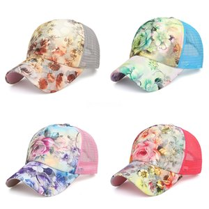 2020 Fashion Brands Snapback Caps Strapback Baseball Cap Boys Girls Hip-Hop Hats For Men Women Fitted Hat Sports Cap#557