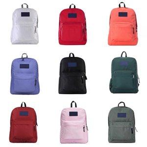 Laptop Backpack For Men Casual Water Resistant Daypacks Unisex Travel Bags 14 Inch For Men Women#7861