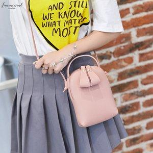Casual Candy Check, Plaid Tartan Color Handbags Fashion Clutch Ladies Party Crossbody Bag Women Shoulder Bag Pochette Femme