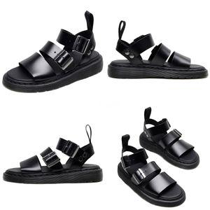 Clear PVC Transparent Flat Sandals Woman Knee High Rhinestone Gladiator Sandal Long Boots Bohemia Style Crystal Beach Shoes Y200355#574