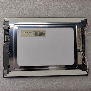 LTM10C209H 10,4 pollici LCD TFT 640x480 per TOSHIBA Screen Display in magazzino