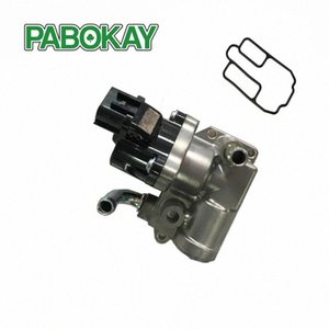 FOR 1997-2002 Mitsubishi Mirage L4-1.8L Idle Air Control Valve 2H1222 AC4148 73-4513 734513 MD614857 E9T08282 MD614743 AC330 kwp4#
