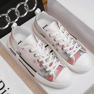 Nuovo Uomini Sneakers Fashion Shoes Designer Trendy Walking Trainer lusso Athletic Men Shoes Modo L685 Zapatos De Hombre Luxury Style