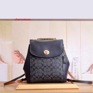 Handbags high quality Storage bag famous Old flower clutch handbag top quality evening package  wallet Mobile phone bag