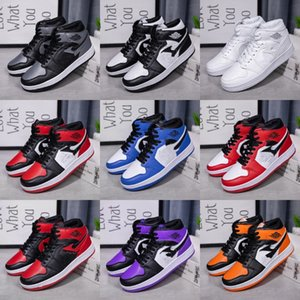 Ceap S Hommes Basketball Soes LA Anthracite S Baron presse Hommes Basketball Soes Sneaker Taille -1 # 148