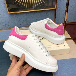 Designer shoes red red tail sports white shoes slipper basketball air platform sandal kanye triple vintage Espadrilles sandal slides new