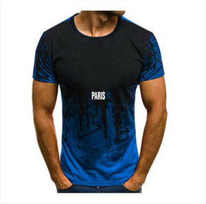 Summer Mens Designer T Shirt Casual Man Womens Loose Tees With Letters pattern Short Sleeves Top Sell Luxury Men T Shirt Size S-6XL