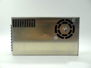 لاستبدال OMRON S8FS-C35024 24V 14.6A 350W لS8JC-Z35024C
