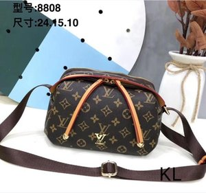 Top Quality Fashion designer luxury handbags purses Women Handbags Bags Wallets Chain Bag Cross body Shoulder Bags Purse Messenger Bag 183d