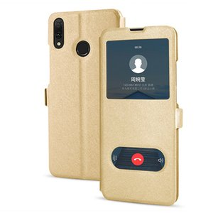 Phone Case For Samsung Galaxy A51 A71 A81 A91 A70 A70S Case Stand Leather Flip Cover For Samsung Note 10 Lite Phone Bags Funda