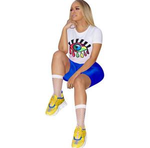 La mejor venta de dos piezas Juego supremr chándales Casual Rhinestone 2 PC sets Club de traje Mujeres top + pantalones de moda de manga larga para mujer Chándal