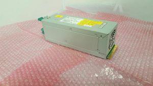 DPS-830AB Un D20852-005 830W Potenza di lavoro Provato