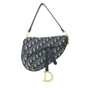 Satteltasche Retro Handy-Beutel Jahrgang bestickter Crossbody Handtasche für Frauen D Wort Horseshoe Schnalle breiten Schulterriemen-Armband neue