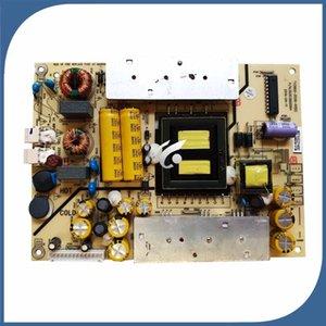 bon travail TV3902-ZC02-01 303C3902064 / 3 carte d'alimentation