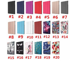 360 Full Protective Case For Samsung TAB A 10.1 T510 T515 Tablet Cases Shockproof Protection PC Cover