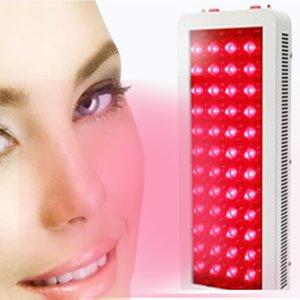 2020 ultimo stile impermeabile FDA Prodotti 660nm 850nm Bellezza Pelle Full Body 300W 500W 1000W ha condotto la lampada della luce di terapia