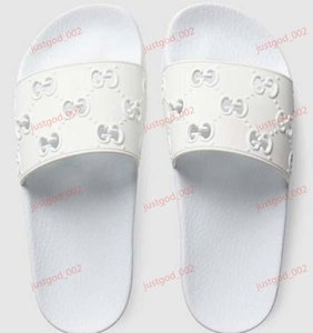 xshfbcl 2020 fashion casual slippers boys girls printed flowered sandals men's and women's general outdoor Cutout flip flops