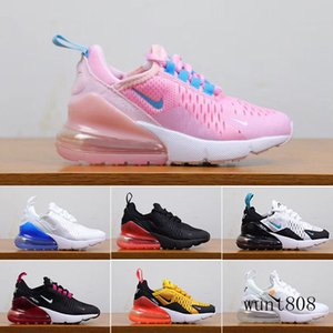 2019 Athletic Air Trainers Men Rainbow Cushion Sneakers Walking Sports Hiking kids Jogging 2018 Women Maxes casual Running Shoes KY6LM