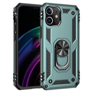 For iPhone 12 Pro 11 SE 2020 LG Stylo 6 K51 MOTO G8 Play G Stylus Hybrid Armor Phone Back Cover Case izeso mjhome aEGmtMUJpkljoZgnEeeukmeDgL