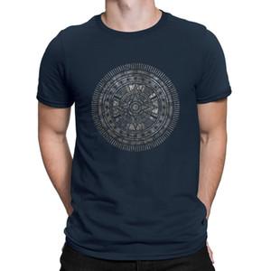 Quasar Crests tshirts Kawaii S-3xl HipHop Unisex mens tshirt Customize slogan Spring Autumn Anlarach nice
