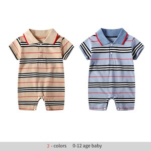 Baby boys clothes newborn romper t shirt newborn baby clothes summer jumpsuit one piece 12 month boy outfit toddler