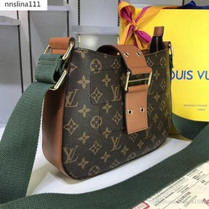 Selling Designer Designer Women Wallet Shoulder Bag Messenger Bag Small Messenger Bag Women Genuine Leather 6020# lo