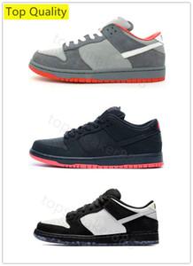 Erkekler Kadınlar STAPLE PIGEON Boyutu 36-46 İçin En Kaliteli Bay Bayan Günlük Ayakkabılar Moda Sneakers Düşük Günlük Ayakkabılar