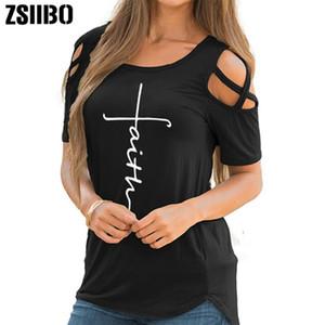 Новые Женщины Топы Мода лета женщин шифоновая блузка плюс размер Сборки Batwing коротким рукавом Повседневные рубашки Черный Белый Красный 2XL