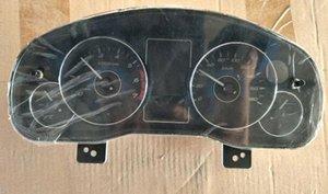 ZXauto parçalar sk7x için # 3820010-1514 3820010-0700 Kombinasyon metre