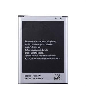 استبدال البطارية B800BE B800BC FOR سامسونج GALAXY NOTE3 N9006 N9005 ملاحظة 3 3200mAh عمر NFC B500BE S4 MINI S5 S5MINI EB-BG800CBE