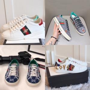 Yeni Moda Erkekler Rasgele Shoes Casual Doğa Sporları # 680 Eşleştirme Çift Modelleri Ayakkabı Tembel Renk'S