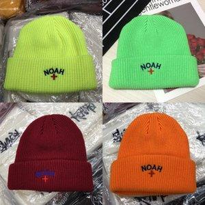 Clásica gorra de béisbol del Snapback En Cap Llanura Ip Op Ats coloridas para el hombre y la mujer T2C265 # 511