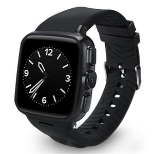 HOT Z01 Android Smart Watch 4G Pantalla táctil de alta definición de alta definición Bluetooth Impermeable GPS Posicionamiento WiFi Internet Deportes Envío gratis Retail