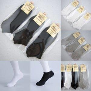 imballaggi barca indipendente uomini negozio online regalo dei calzini regalo degli uomini in barca e calzini