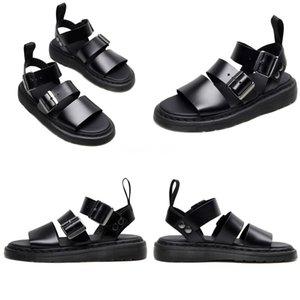 Горячие моды Продажи Твердого SummerSlippers Резиновых Calceus Сандалия платформа противоскользящего Массаж Сетка тапочка обувь # 624