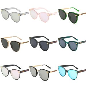X400 Cycling Eyewear CS Windproof Glasses Sports Glass Hiking SKI Sunglasses Motorcycle Sunglass Reflective Explosion-Proof Goggles Glass#539