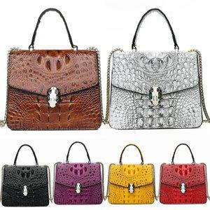 Cross Body Shoulder Bags Mens Handbags BackpackTote Crossbody Bag Purses Womens Leather Clutch Handbag Fashion Wallet Fannypack 55 332#300