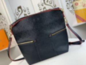 Fashion Bags TotesNew fashion bag designer handbag shoulder bag, luxury woman handbag bag, top quality, free delivery 41544
