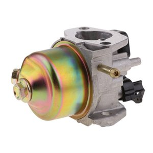 Carburetors Carburetor Carb Replacement for Huayi 208CC Front & Rear Tine Tillers Great for custom Long lasting and low power consumption