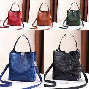 Female Messenger Bag Fashion Canvas Bag Women Handbags Patchwork Casual Women Shoulder Bags 2020 Autumn Purse Pouch Bolsa#134