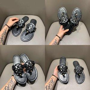 2020 Summer Visvim Slippers ForWomen Lovers Casual Shoes Slippers Beach Sandals Outdoor Hip-Hop Street Sandals Q-580#617