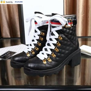 K4AC 040018260 lace-up ankle boots Riding Rain Boot BOOTS BOOTIES SNEAKERS Dress Shoes